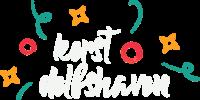 Logo Kerst Delfshaven