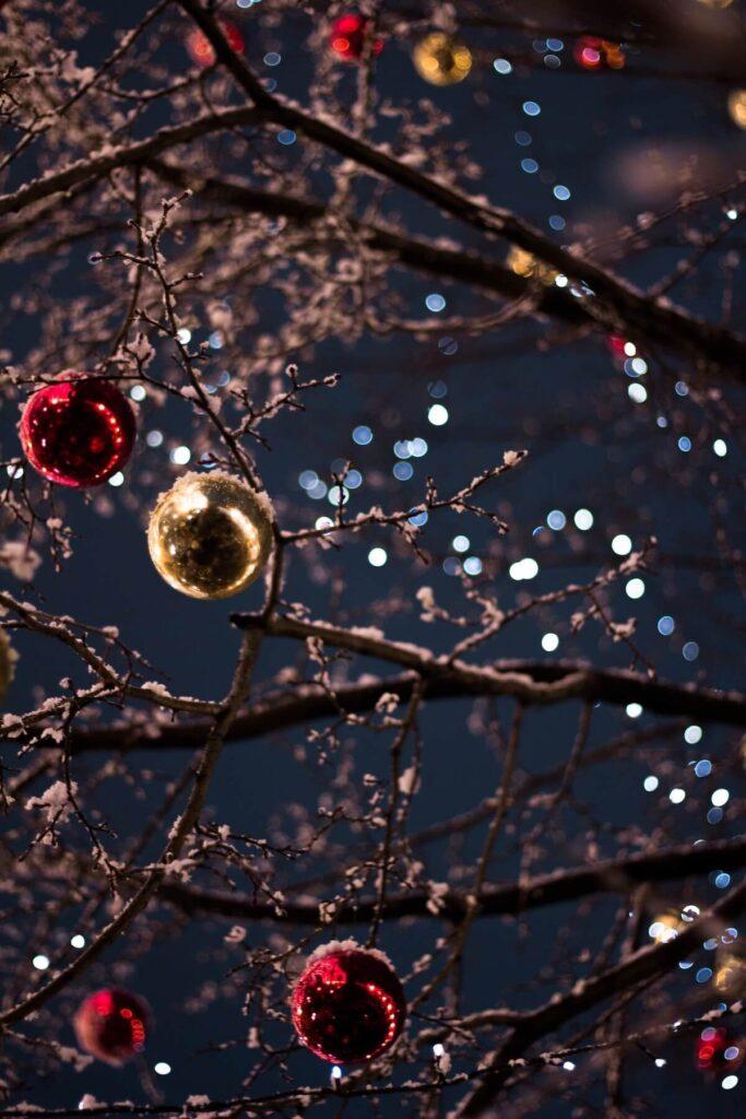 Kerst Delfshaven - Coming Soon